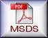 View MSD Sheet